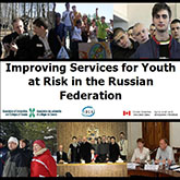 Improving Services for Youth at Risk in the Russian Federation