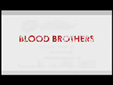 Blood Brothers: Live at the Gladstone